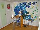 Bilder von meinem Studio_11